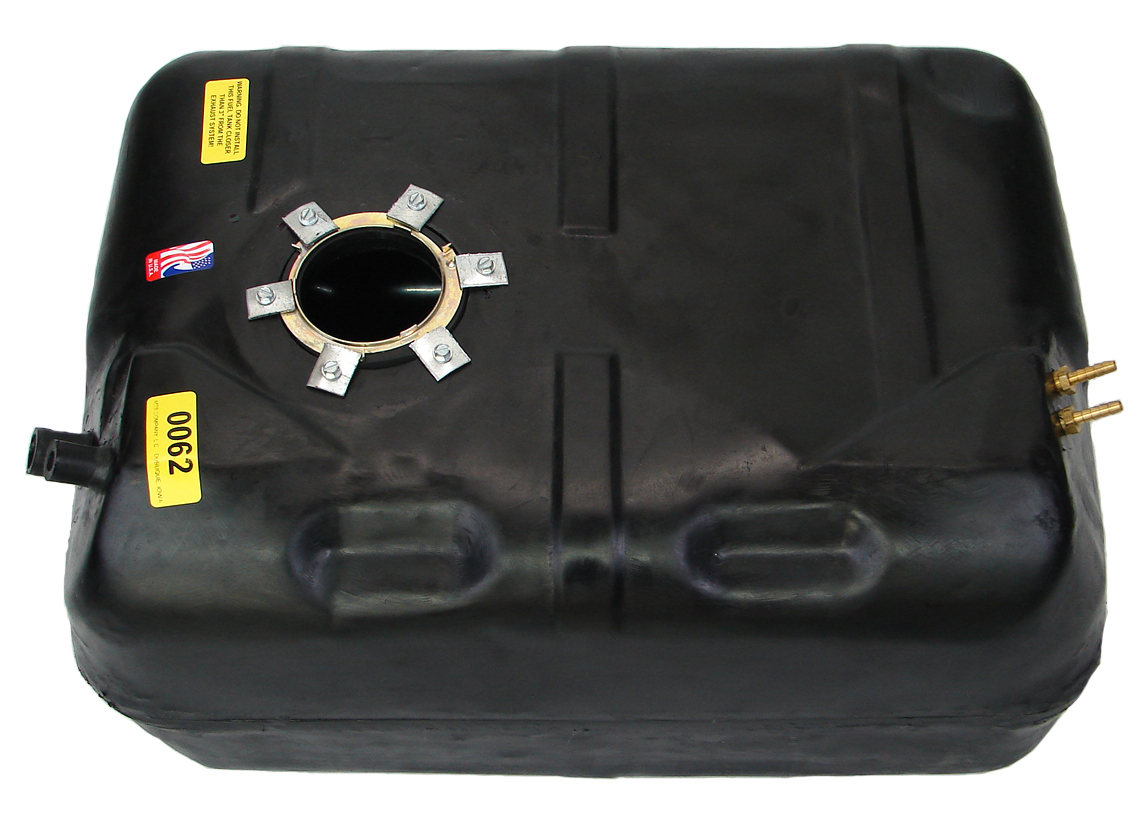 Mts Company Lc Sending Units 1992 Ford F 250 Fuel Filters