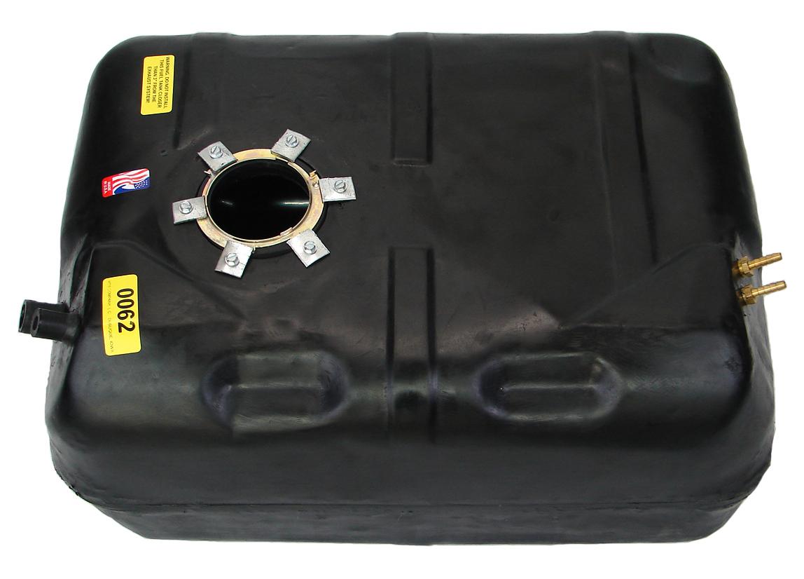 Mts Company Lc Sending Units 1991 S10 Fuel Filter Location